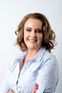 Enid Smith - YourCFO