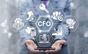 Your CFO