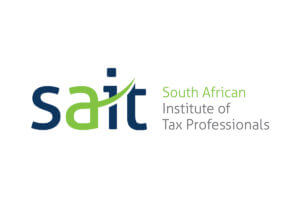 sait South African Institute of Tax Professionals