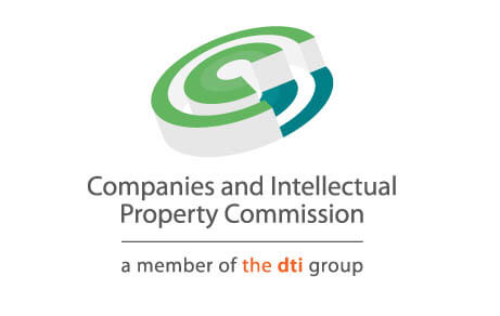 Member of the DTI Group