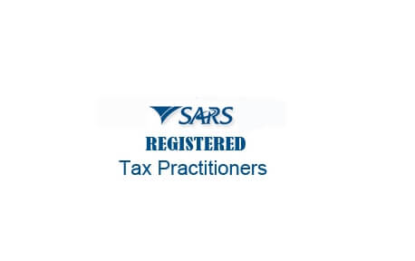 Tax Practitioners - Sars